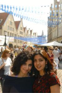 eurocityfest